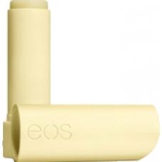 Бальзам для губ Eos Vanilla