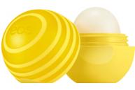 Бальзам для губ Eos Lemon Twist