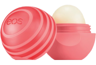 Бальзам для губ Eos Pink Grapefruit