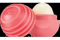 Бальзам для губ Eos Pink Grapefruit