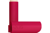 Бальзам для губ Eos Pomegranate