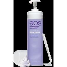 Крем для бритья Eos Lavender Jasmine