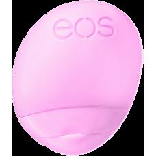 Лосьон для рук EOS Berry Blossom