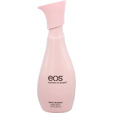 Лосьон для тела EOS Berry Blossom
