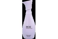 Лосьон для тела EOS Delicate Petals