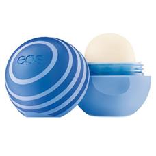 Бальзам для губ Eos Cooling Chamomile