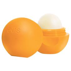 Бальзам для  губ Eos Smooth Sphere Lip Balm Tropical Mango