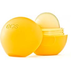 Бальзам для губ Eos Lemon SPF 15