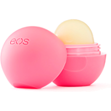 Бальзам для губ Eos Strawberry