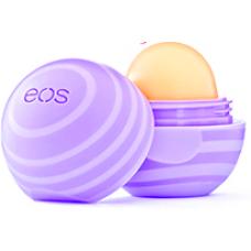 Бальзам для губ Eos Blackberry