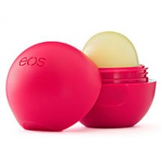 Бальзам для губ Eos Pomegranate фото-2