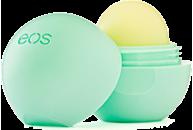 Бальзам для губ Eos Sweet Mint