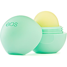 Бальзам для губ Eos Sweet Mint