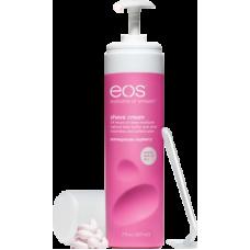(НЕТ В НАЛИЧИИ) Крем для бритья Eos Pomegranate Raspberry