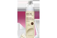 (НЕТ В НАЛИЧИИ) Крем для бритья Eos Vanilla Bliss