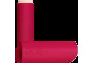 Бальзам для губ Eos Pomegranate