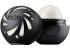 Бальзам для губ Eos Shimmer Pearl