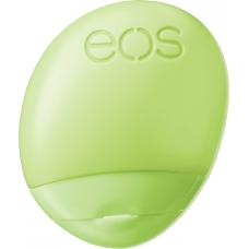 Лосьон для рук Eos Cucumber