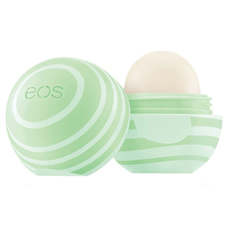 Бальзам для губ Eos Smooth Sphere Lip Balm Сucumber Melon