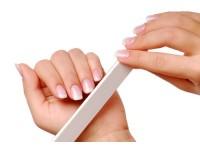 Как ухаживать за руками и ногтями