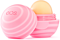 Бальзам для губ Eos Coconut Milk
