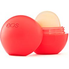 Бальзам для губ Eos Summer Fruit