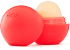 Бальзам для губ Eos Summer Fruit